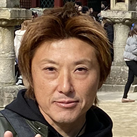 https://saiko-ji.net/wp-content/uploads/2021/07/satton2-200-200.jpg