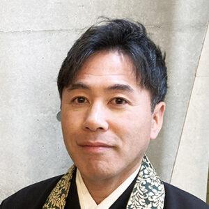 https://saiko-ji.net/wp-content/uploads/2021/07/top-message-saikouji2-200-200-300x300.jpg